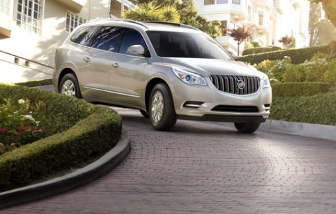 2013-Enclave-lease-deals-nyc