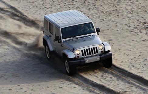 2013-Jeep-Wrangler_Unlimited-finance