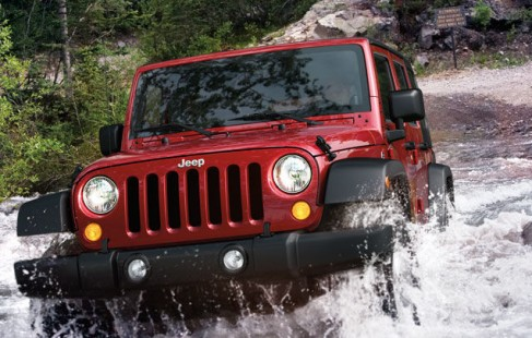 2013-Jeep-Wrangler_Unlimited-financing