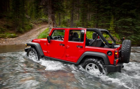 2013-Jeep-Wrangler_Unlimited-lease-nyc