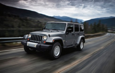 2013-Jeep-Wrangler_Unlimited-lease-pa