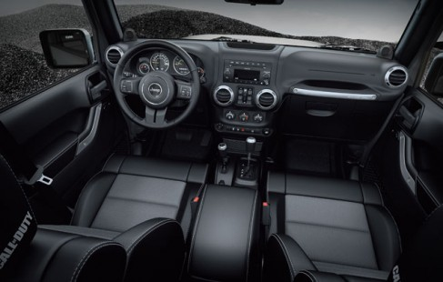 2013-Jeep-Wrangler_Unlimited-leasing-ct