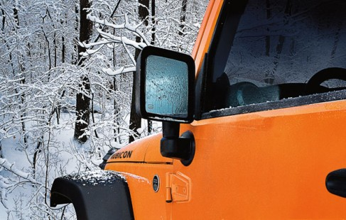 2013-Jeep-Wrangler_Unlimited-leasing-nj