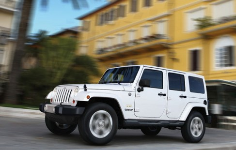 2013-Jeep-Wrangler_Unlimited-leasing-ny