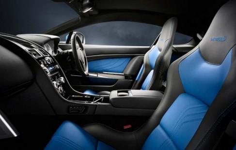 2013 aston martin vantage coupe leasing nj