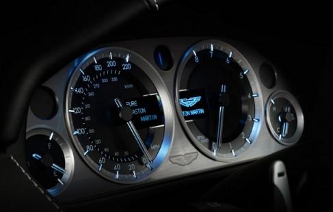 2013 aston martin vantage roadster lease ny