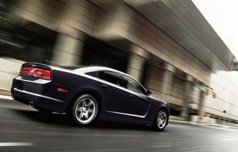 2013-charger-lease-ny
