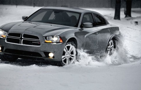 2013-charger-lease-pa