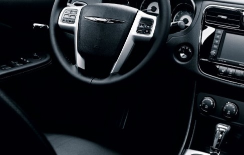 2013 chrysler 200 lease pa