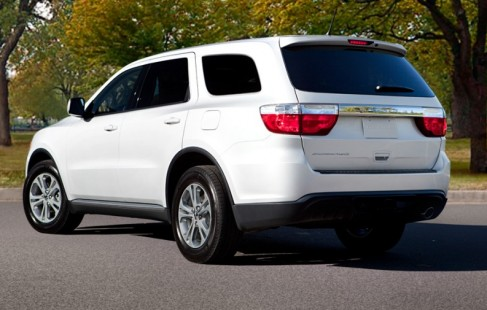 2013-durango-leasing-nj