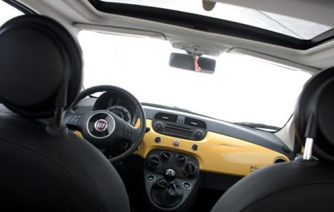 2013-fiat-500-lease-nj