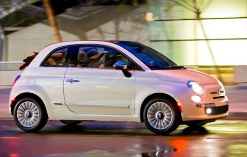 2013-fiat-500c-lease-ct