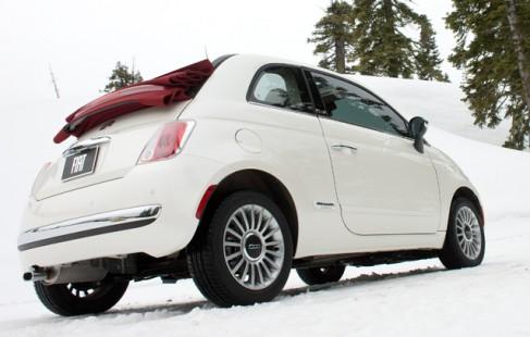 2013-fiat-500c-lease-nj