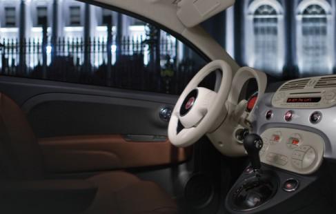 2013-fiat-500c-lease-ny