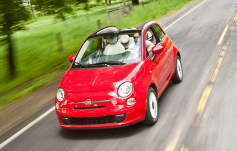 2013-fiat-500c-lease-nyc