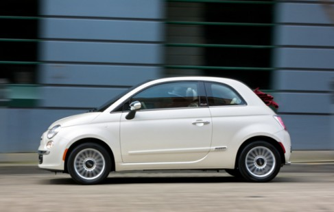 2013-fiat-500c-lease-pa