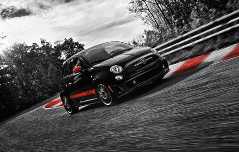2013-fiat-abarth-lease-nj