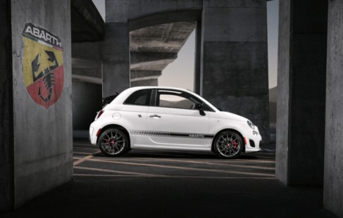 2013-fiat-abarth-lease-pa