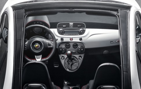 2013-fiat-abarth-leasing-ct
