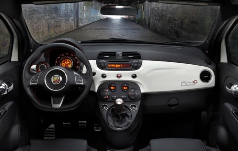 2013-fiat-abarth-leasing-nj