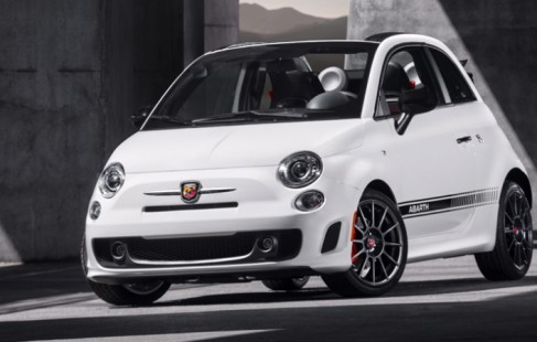 2013-fiat-abarth-leasing-nyc
