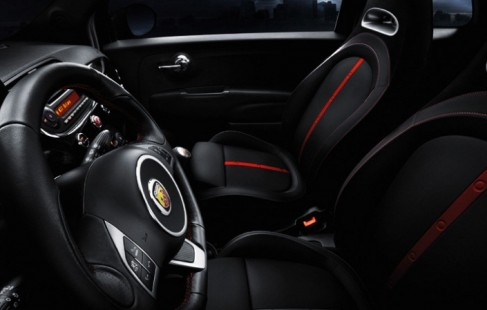 2013-fiat-abarth-leasing