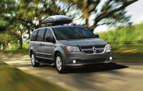 2013-grandcaravan-lease-ct