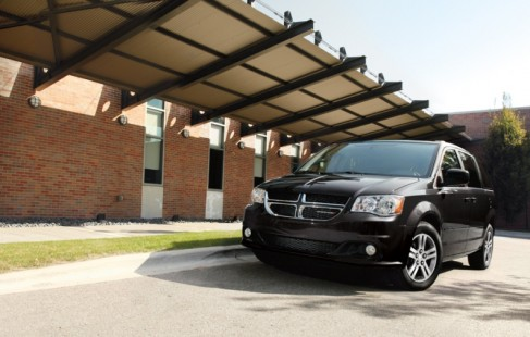 2013-grandcaravan-lease-nyc