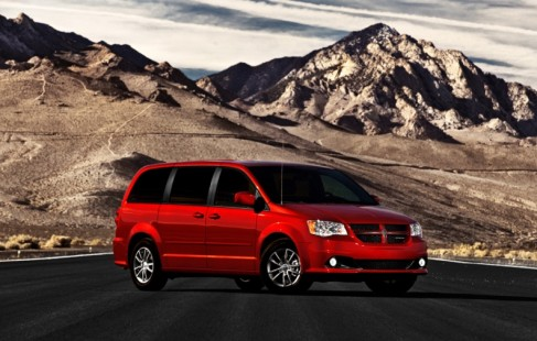 2013-grandcaravan-leasing-ct