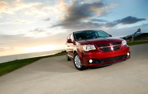 2013-grandcaravan-leasing-nj