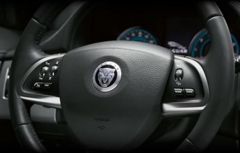 2013 jaguar xf lease ny