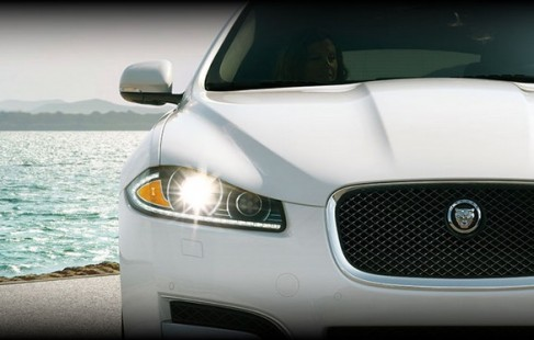 2013 jaguar xf leasing ct