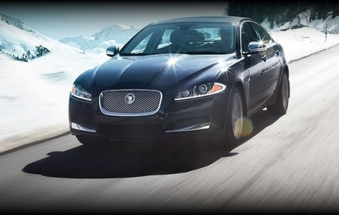 2013 jaguar xf leasing new york