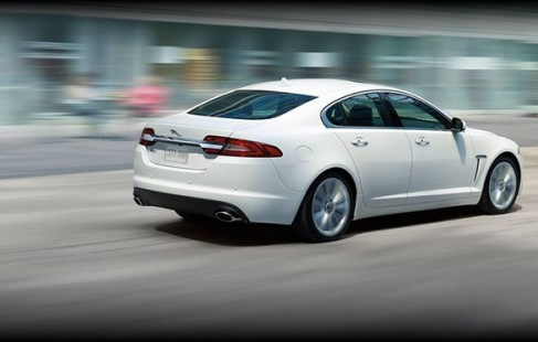 2013 jaguar xf leasing nj