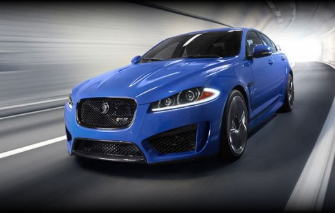 2013 jaguar xf leasing nyc