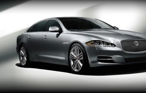 2013 jaguar xj leasing nyc