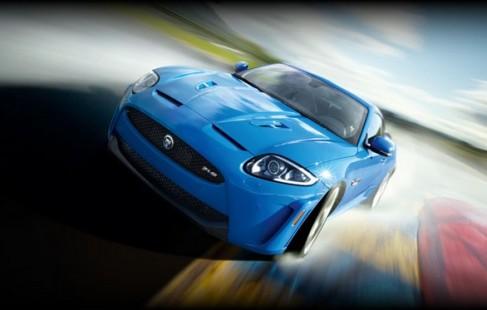 2013 jaguar xk lease ct