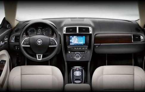 2013 jaguar xk lease ny