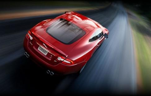 2013 jaguar xk lease pa