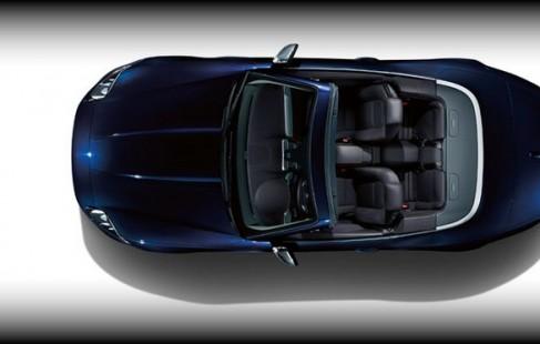 2013 jaguar xk leasing ct