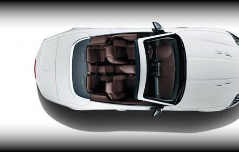 2013 jaguar xk leasing nj