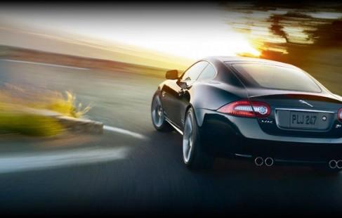 2013 jaguar xk leasing nyc