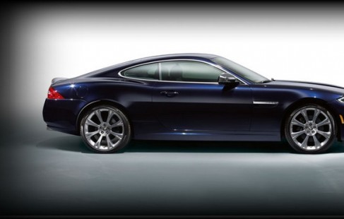 2013 jaguar xk leasing pa