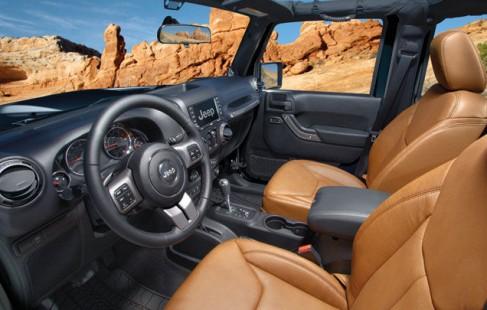 2013-jeep-wrangler-finance