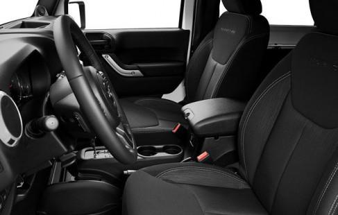 2013-jeep-wrangler-financing