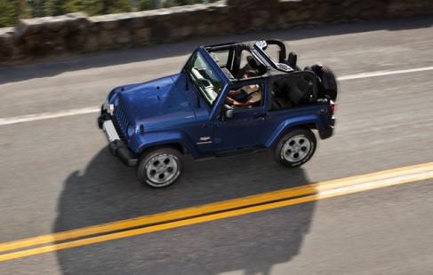 2013-jeep-wrangler-lease nj
