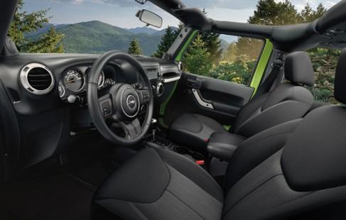 2013-jeep-wrangler-lease ny
