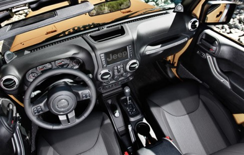2013-jeep-wrangler-lease pa
