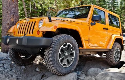 2013-jeep-wrangler-leasing ny
