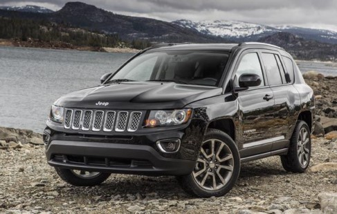 2014 jeep compass lease ct